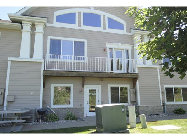 11322 86th Avenue N, Maple Grove, MN 55369 (#4901440) :: Twin Cities Listed