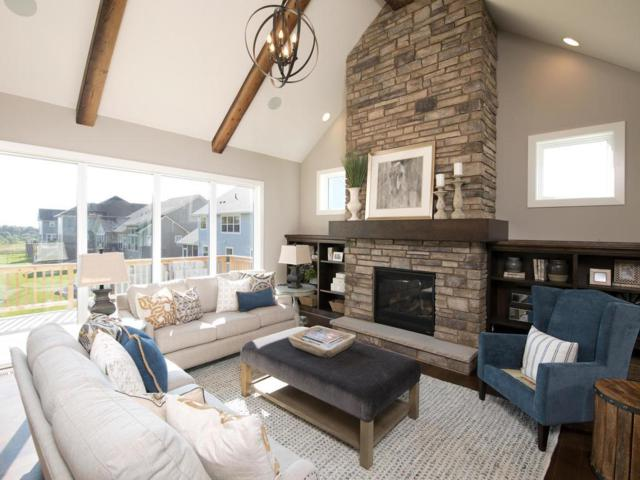 4111 Painted Sky Trail, Chaska, MN 55318 (#4901452) :: The Preferred Home Team