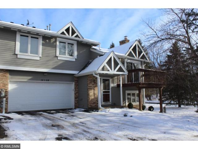14186 Towers Lane, Eden Prairie, MN 55347 (#4901501) :: Twin Cities Listed