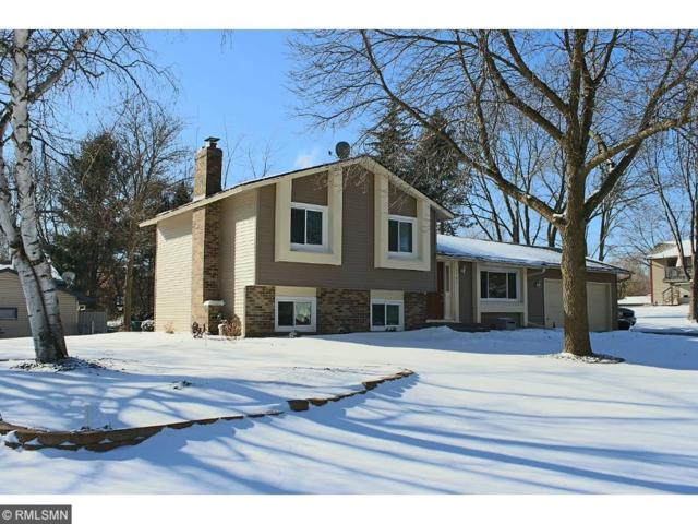 6701 Stratford Road, Woodbury, MN 55125 (#4901550) :: The Preferred Home Team