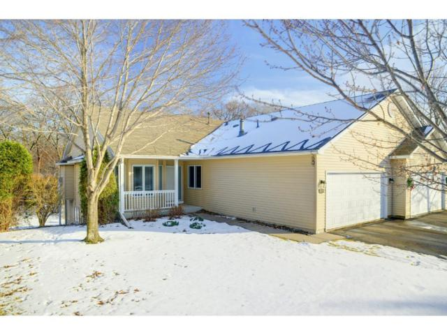 2129 Overlook Drive, Bloomington, MN 55431 (#4901558) :: The Preferred Home Team