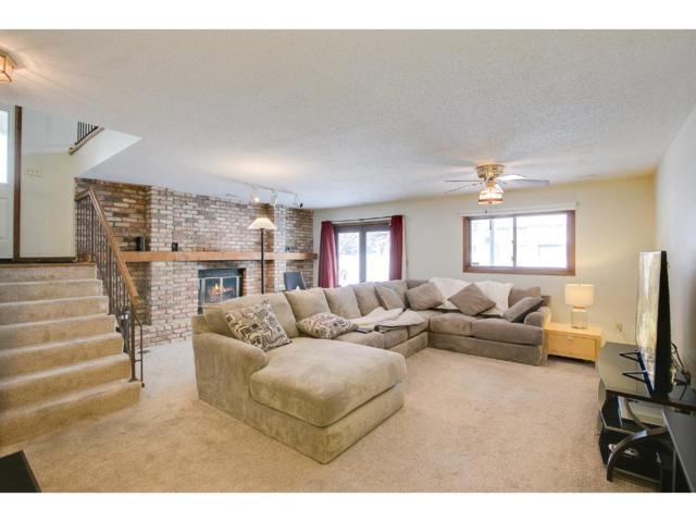 6673 Falstaff Road, Woodbury, MN 55125 (#4901564) :: The Preferred Home Team