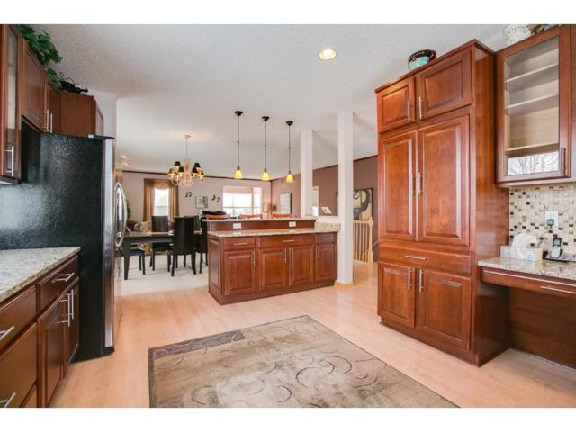 9521 Dell Road, Eden Prairie, MN 55347 (#4901569) :: Twin Cities Listed
