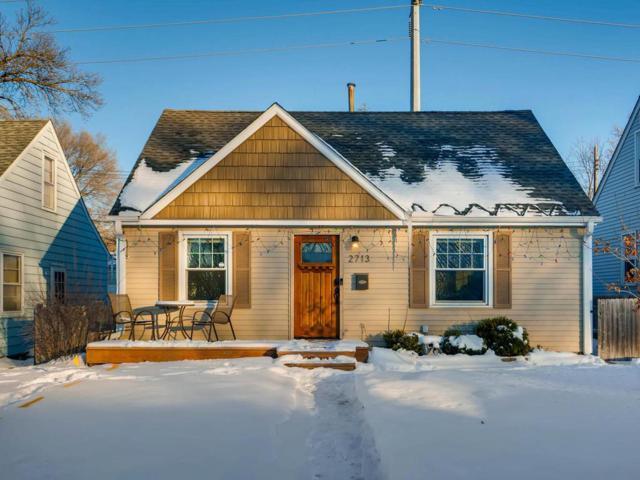 2713 Brunswick Avenue S, Saint Louis Park, MN 55416 (#4901581) :: The Preferred Home Team