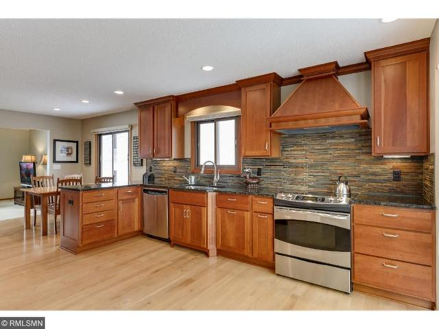 5080 Evergreen Lane N, Plymouth, MN 55442 (#4901588) :: Twin Cities Listed