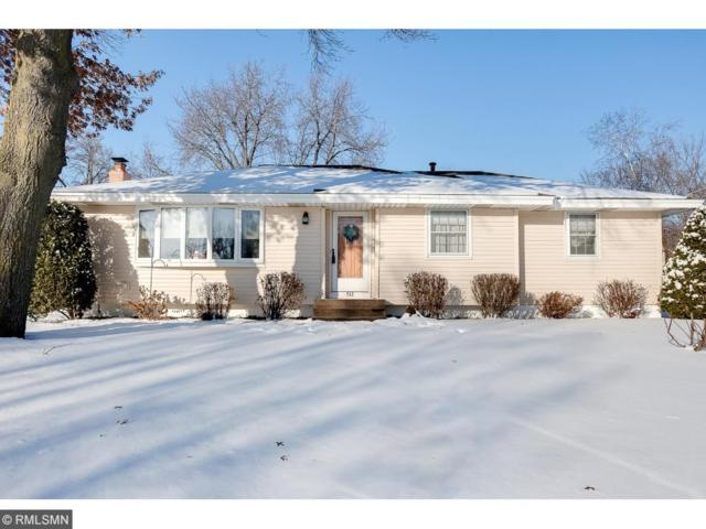 513 Territorial Road NE, Blaine, MN 55434 (#4901603) :: The Preferred Home Team