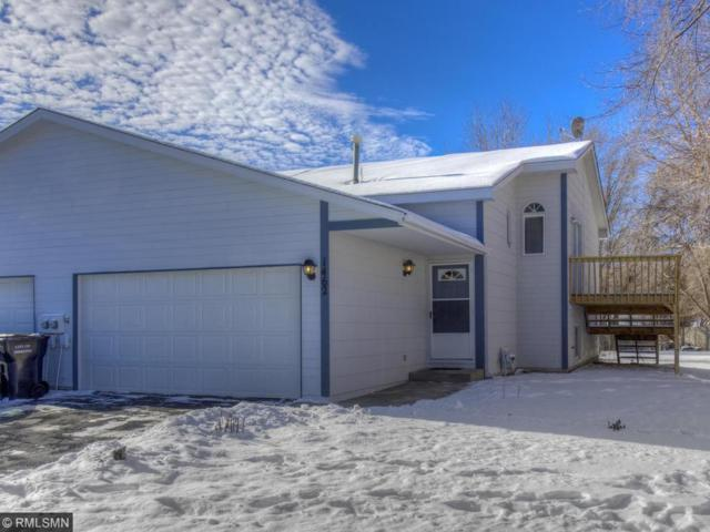 1462 Roundhouse Circle, Shakopee, MN 55379 (#4901605) :: Twin Cities Listed