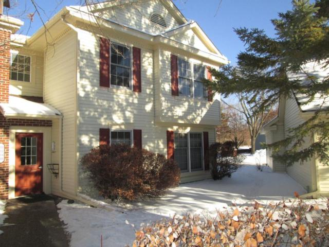 10900 Quebec Avenue S, Bloomington, MN 55438 (#4901616) :: Twin Cities Listed