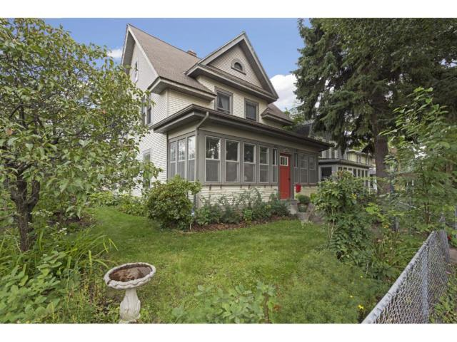 4401 1st Avenue S, Minneapolis, MN 55419 (#4901663) :: The Preferred Home Team