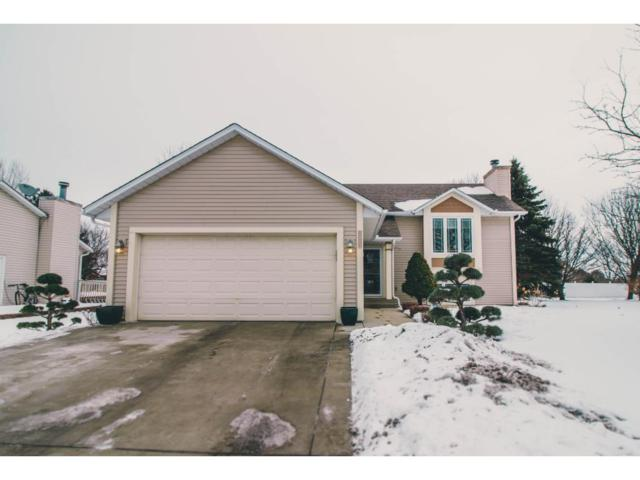 2953 Mckinley Drive, Woodbury, MN 55125 (#4901686) :: Twin Cities Listed