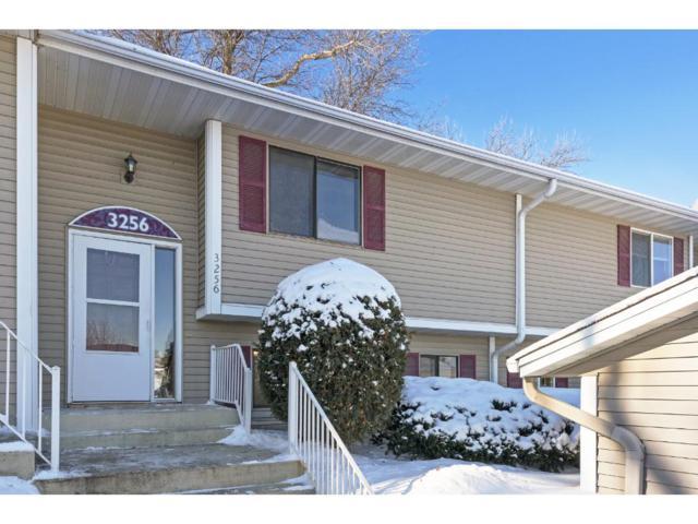 3256 Dodd Lane, Eagan, MN 55121 (#4901736) :: Twin Cities Listed