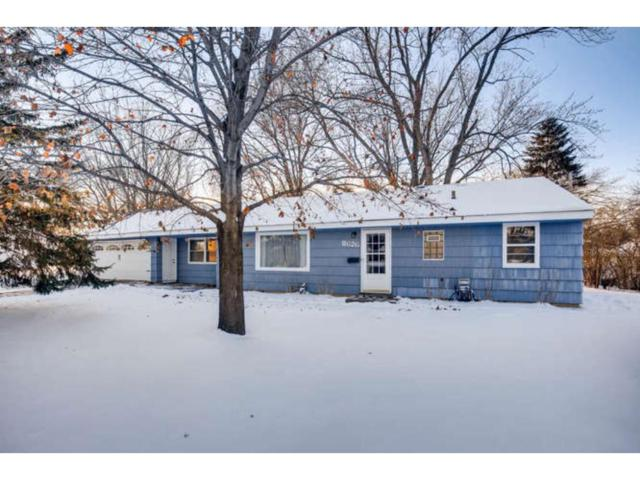 8626 14th Avenue S, Bloomington, MN 55425 (#4901739) :: The Preferred Home Team