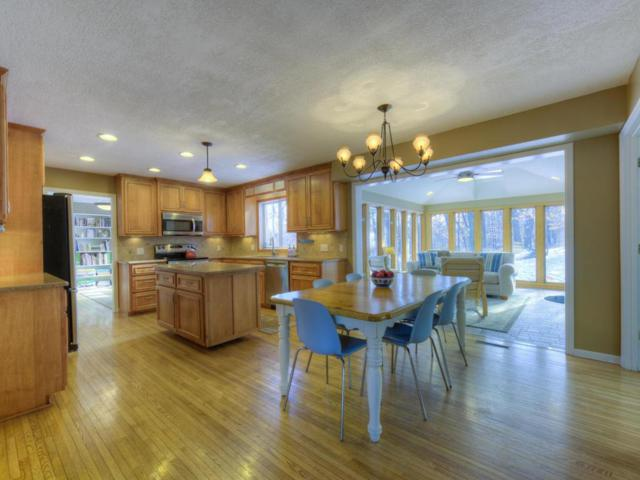3380 Sycamore Lane N, Plymouth, MN 55441 (#4901754) :: Twin Cities Listed