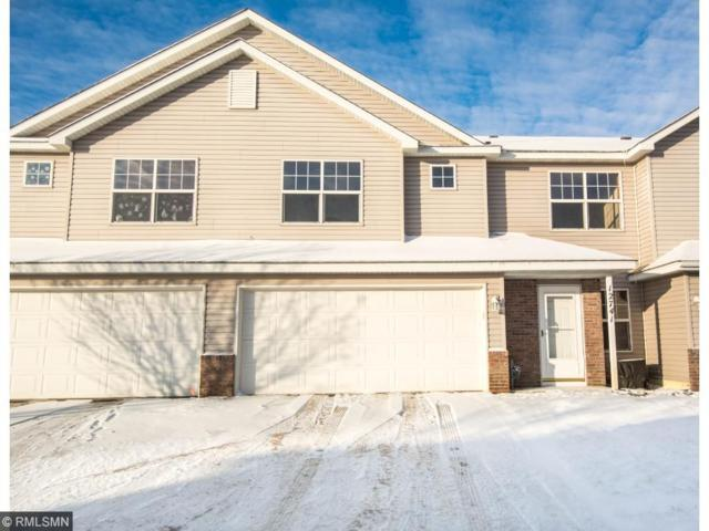 12741 8th Avenue S, Zimmerman, MN 55398 (#4901764) :: The Preferred Home Team