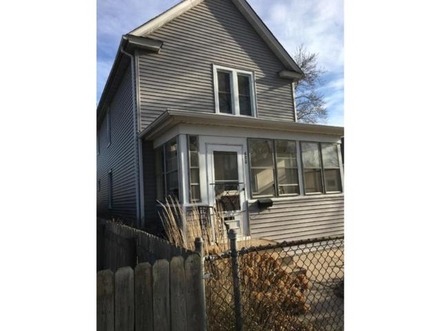 423 Fillmore Street NE, Minneapolis, MN 55413 (#4901769) :: The Preferred Home Team