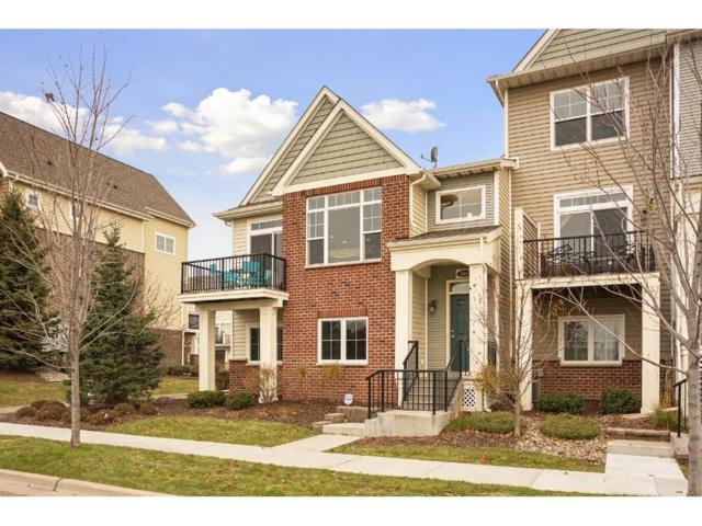 8049 Kirkwood Lane N, Maple Grove, MN 55369 (#4901776) :: Twin Cities Listed