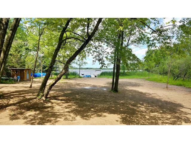 33829 446th Place, Aitkin, MN 56431 (#4901779) :: The Preferred Home Team