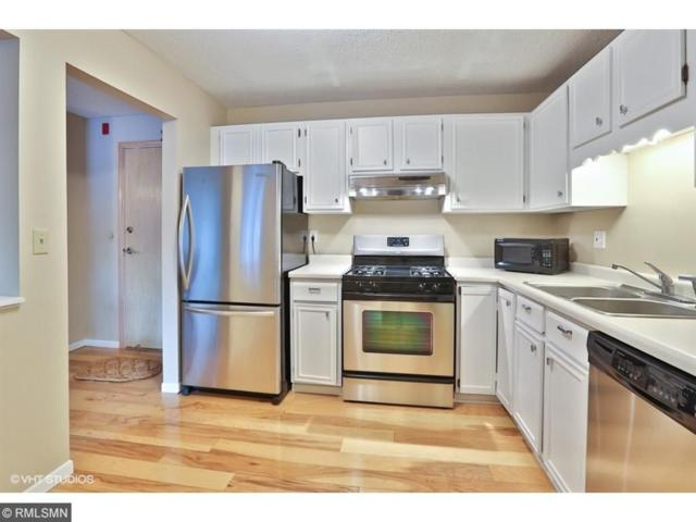 4820 Park Commons Drive #227, Saint Louis Park, MN 55416 (#4901792) :: The Preferred Home Team