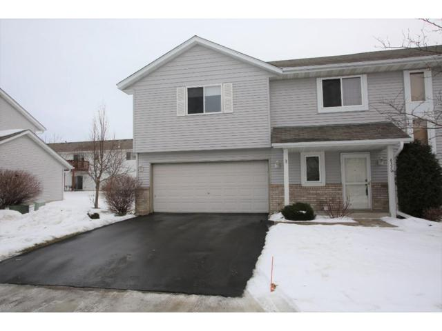 6370 207th Street N, Forest Lake, MN 55025 (#4901817) :: The Preferred Home Team