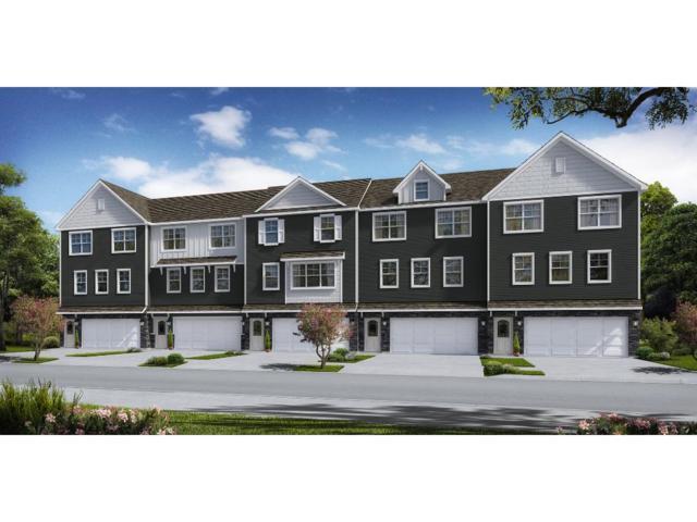 8710 Granite Circle, Woodbury, MN 55129 (#4901900) :: Twin Cities Listed