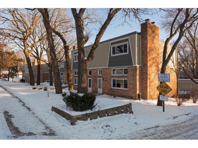 7233 W Franklin Avenue, Saint Louis Park, MN 55426 (#4901961) :: Twin Cities Listed