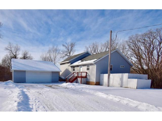 14161 15th Avenue NW, Rice, MN 56367 (#4901976) :: Twin Cities Listed