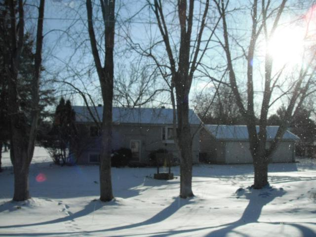 10531 216th Street N, Scandia, MN 55073 (#4901981) :: Twin Cities Listed