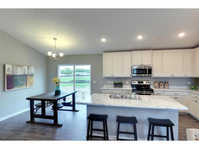 1510 Willow Circle, Shakopee, MN 55379 (#4902060) :: The Preferred Home Team