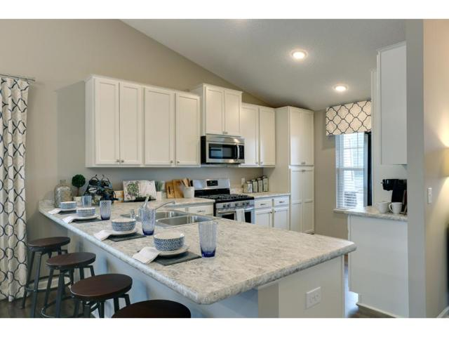 1521 Willow Circle, Shakopee, MN 55379 (#4902062) :: The Preferred Home Team