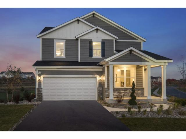 15620 Eddy Creek Way, Apple Valley, MN 55124 (#4902098) :: The Preferred Home Team