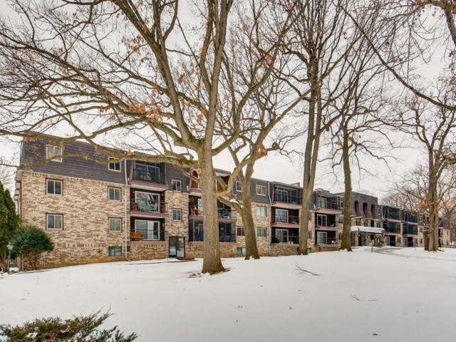 260 Westview Drive #109, West Saint Paul, MN 55118 (#4902173) :: The Preferred Home Team