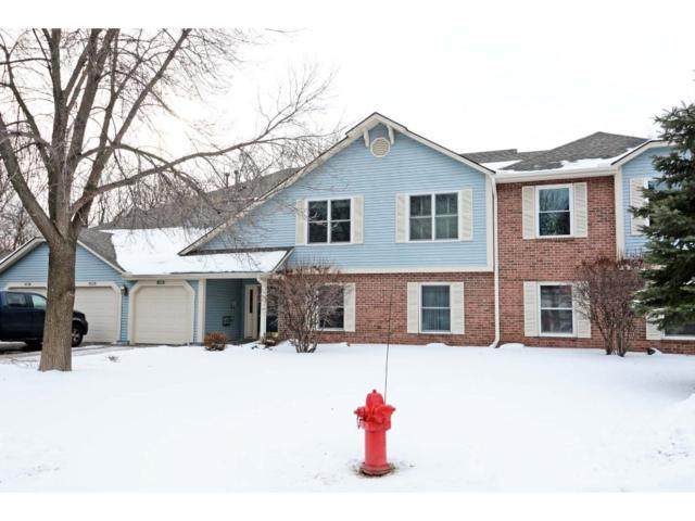 6987 Langford Court #2, Edina, MN 55436 (#4902304) :: The Preferred Home Team