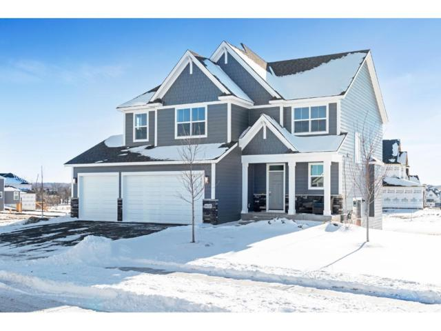 18215 N 61st Avenue, Plymouth, MN 55446 (#4902525) :: The Preferred Home Team
