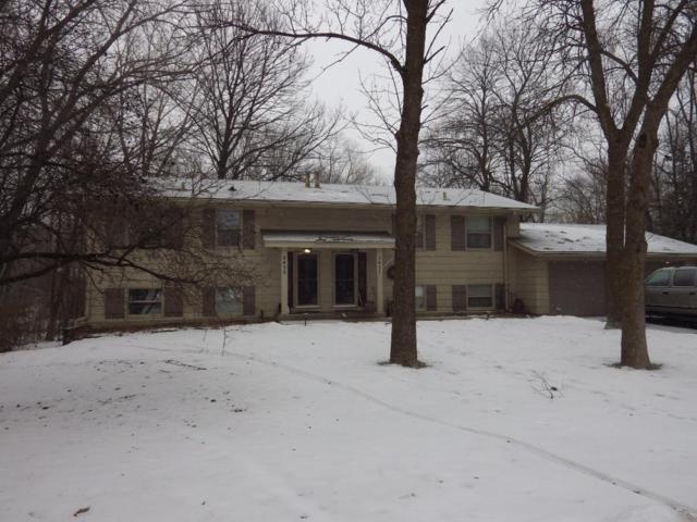 5455 Mallard Lane, Shorewood, MN 55331 (#4902623) :: The Preferred Home Team