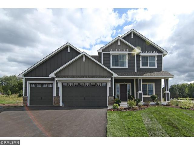 19994 Hexham Way W, Lakeville, MN 55044 (#4903214) :: The Preferred Home Team