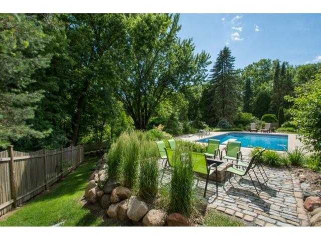 5117 Blossom Court, Edina, MN 55436 (#4903304) :: Team Winegarden