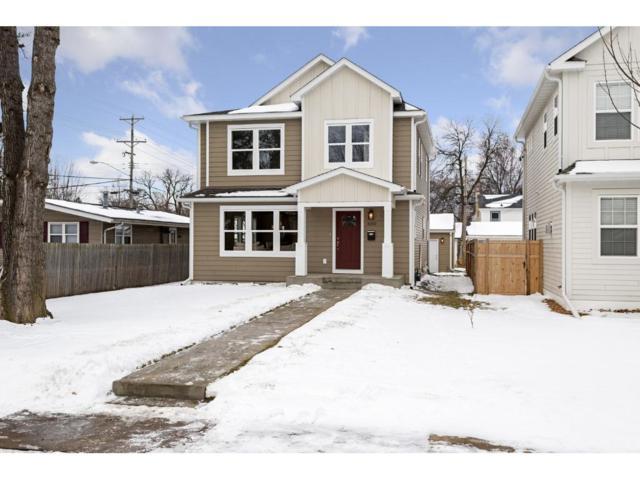 4625 33rd Avenue S, Minneapolis, MN 55406 (#4903323) :: The Preferred Home Team