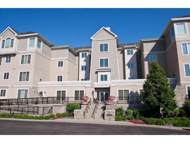 11472 Fairfield Road W #401, Minnetonka, MN 55305 (#4903626) :: The Preferred Home Team