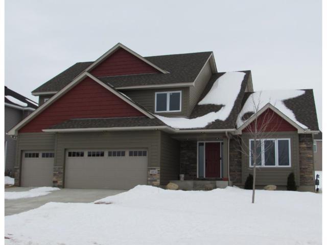 20114 Heath Avenue, Lakeville, MN 55044 (#4904161) :: The Preferred Home Team