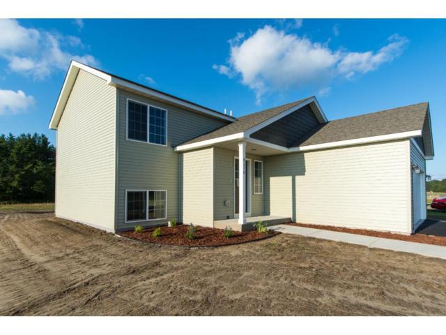 15226 Wild Avenue, Brainerd, MN 56401 (#4904261) :: The Preferred Home Team