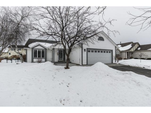 8714 Joliet Avenue S, Cottage Grove, MN 55016 (#4904282) :: The Snyder Team