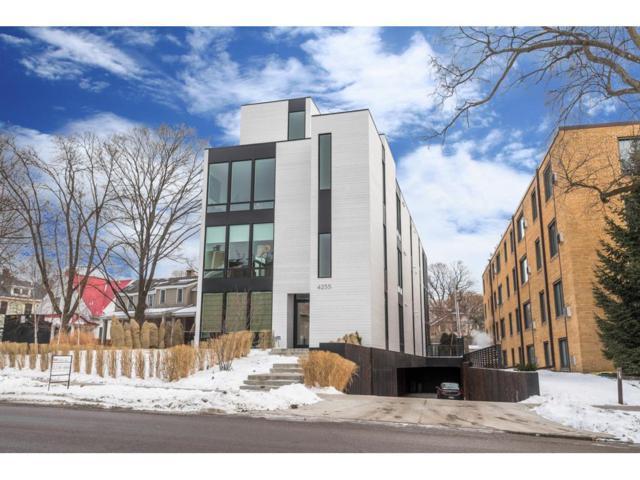 4255 Sheridan Avenue S #201, Minneapolis, MN 55410 (#4904499) :: The Preferred Home Team