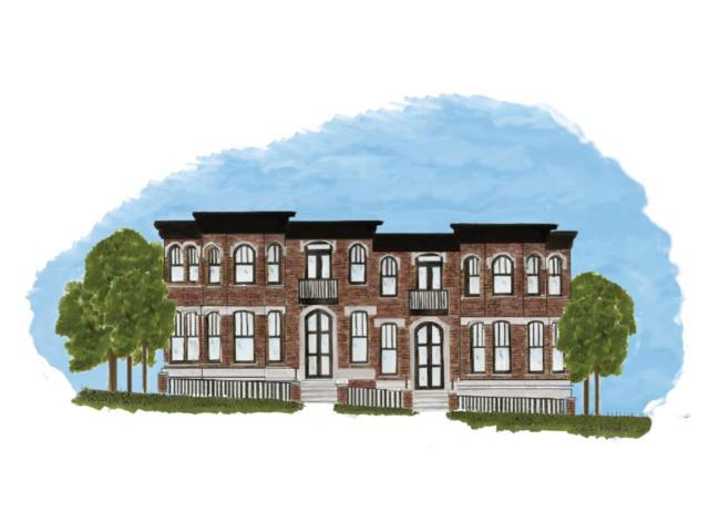 530 Rice Street E, Wayzata, MN 55391 (#4904639) :: House Hunters Minnesota- Keller Williams Classic Realty NW
