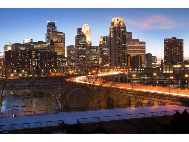 100 2nd Street SE #405, Minneapolis, MN 55414 (#4904855) :: The Preferred Home Team