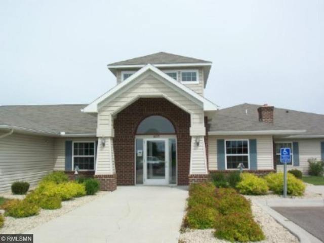 1085 Dale Street SW #112, Hutchinson, MN 55350 (#4905207) :: The Preferred Home Team