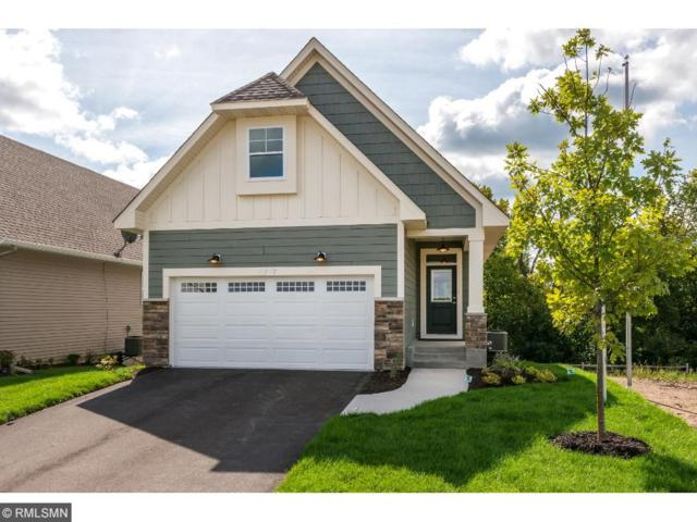 6717 151st Street, Savage, MN 55378 (#4905412) :: The Preferred Home Team