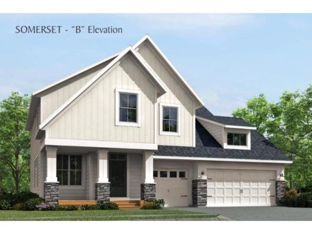 16476 Dunfield Drive, Lakeville, MN 55044 (#4905713) :: The Preferred Home Team