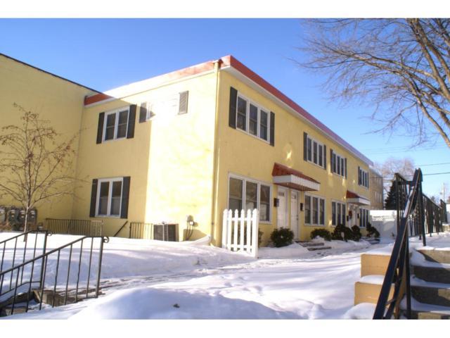 2035 Montreal Avenue, Saint Paul, MN 55116 (#4905955) :: Olsen Real Estate Group