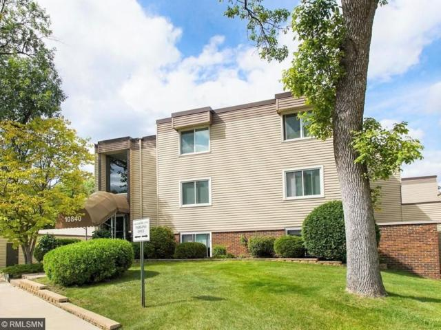 10840 Rockford Road #203, Plymouth, MN 55442 (#4905976) :: The Preferred Home Team