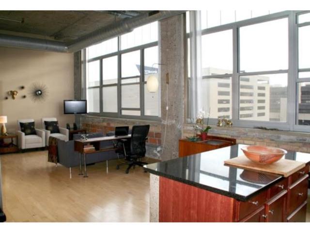 521 S 7th Street #520, Minneapolis, MN 55415 (#4905993) :: The Preferred Home Team